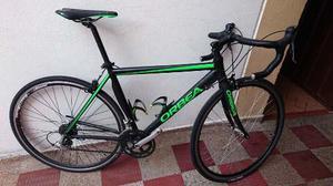 Bicicleta De Ruta Talla M 54