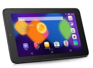 Tablet Alcatel Onetouch 7'' Pixi 3 Wifi - Cúcuta