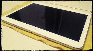 Tablet Samsung Tab 3 de 10.1 Pulgadas - Bogotá