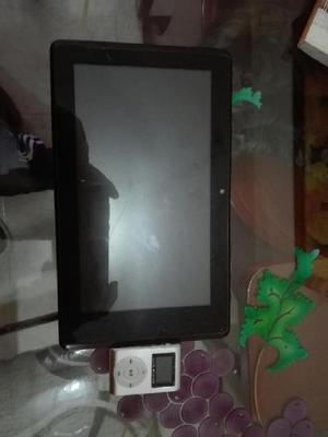 Tablet Titan para Repuestos Y Mp3 - Palmira