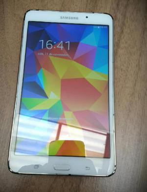 Vendo / Cambio Tablet Samsung Tab 4! - Medellín