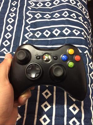 Vendo Control Original Xbox