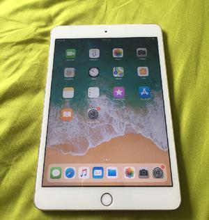 Vendo O Cambio iPad 3 - Santa Marta