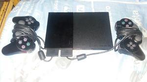 Vendo Play 2 O Cambio X Xbox 360 Encimo$
