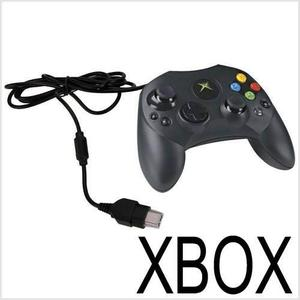control xbox 1 primera generacion