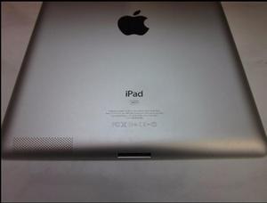 iPad 2 32 Gb Con iCase - Bogotá
