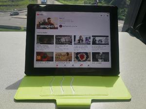 iPad 3 32 Gb Wifi 4g - Bogotá