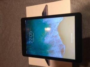iPad Air 64 Gb Perfecto Estado - Bogotá