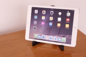 iPad Air - Bogotá