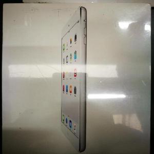 iPad Mini 2 Wifi de 16 Gb Nueva - Bogotá