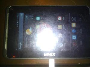 tablet lanix para reparar o repuesto - Barranquilla