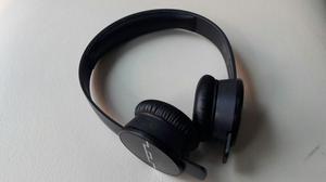 Audifonos Bluetooth Motorola