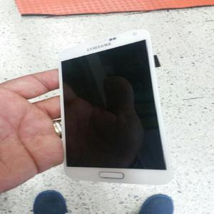 Display S5 Original Como Nuevo - Pereira