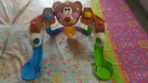Movil Fisher Price Oso - Ibagué