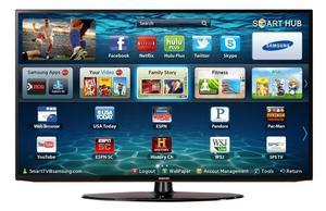 TV SAMSUNG LED 40 SMART TV HD