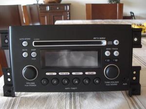 Vendo Radio para Vitara NUEVO,