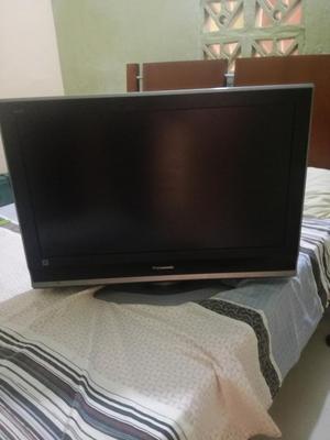 Vendo Tv Panasonic de 32 Pulgadas Leer