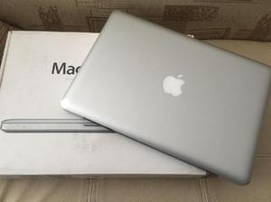 Apple Macbook Pro Portatil - Cali