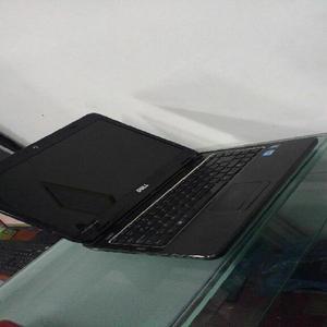 Portátil Dell Core I5 con Garantia - Cali