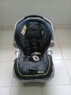 Silla de bebe para carro marca GRACO - Barranquilla