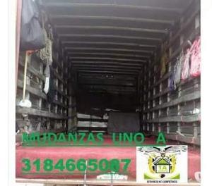 mudanzas y traslados 3184665087