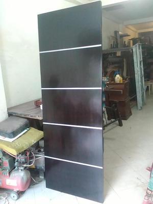 se hacen puertas camas closets cocinas