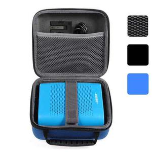 Estuche Altavoz Bose Soundlink Color Bluetooth - Azul