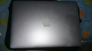 Macbook Air (13 Inch, Early ) Para Repuestos