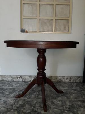 Vidrio para mesa de comedor 19 mm nuevo posot class - Vidrios para mesas de comedor ...