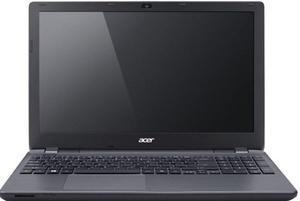 Portatil Acer Intel Core I5