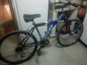 Bicicleta Rin 26 Barata