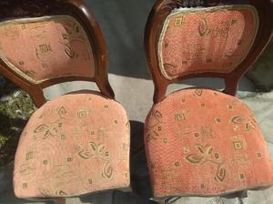 Lavado de Muebles Servicio a Domicilio - Medellín