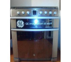 Reparacion de hornos domesticos | tecnicos a domicilio