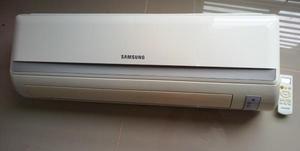 Aire Acondicionado Mini Split Samsung 9000 BTU220240 volt -