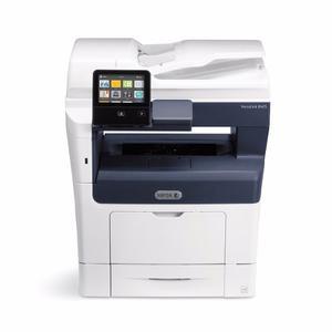 Impresora Multifuncional Xerox Versalink B405 Wifi Apps Nube