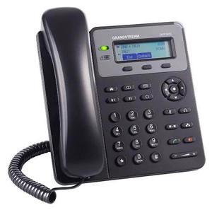 Telefono Ip Grandstream Gxp Lineas