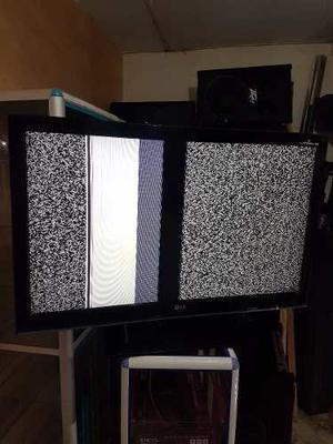 Televisor Lg Led De 42 Pulgadas Solo Se Le Cambia La Pantall