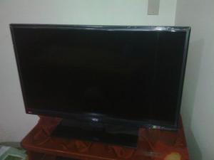Televisor Tda 32'' Pulgadas Nuevo