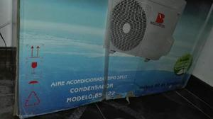 Vendo Aire Acondicionado Nuevo Minisplit - Medellín