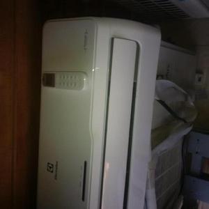 aire acondicionado inverter de 12000 electrolux - Cali