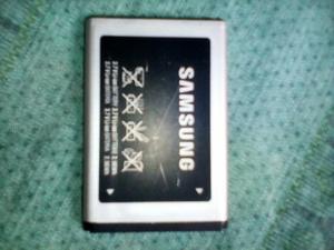 Bateria para Samsung Tmobile