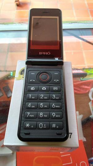 Celular Ipro K7 de Tapita