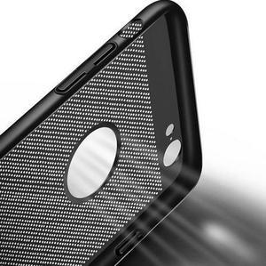 Estuche Protector De Lujo Iphone 7/ 7 Plus Hittecno -