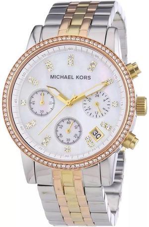 Reloj Michael Kors Mujer Mk