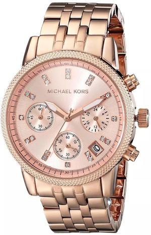 Reloj Michel Kors Mujer Mk