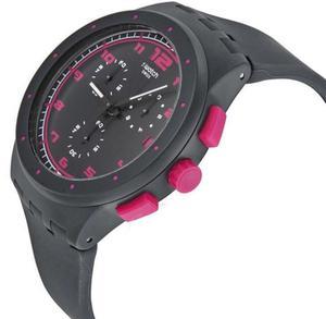 Reloj Swatch Mujer Susa400
