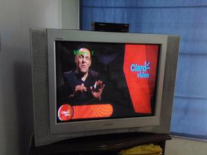 Televisor Sony 32 Pulgadas Trinitron Tv