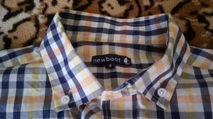 Vendo Camisa Original
