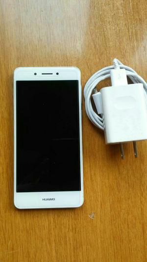 Vendo O Cambio Mi Huawei P9 Lite Smart