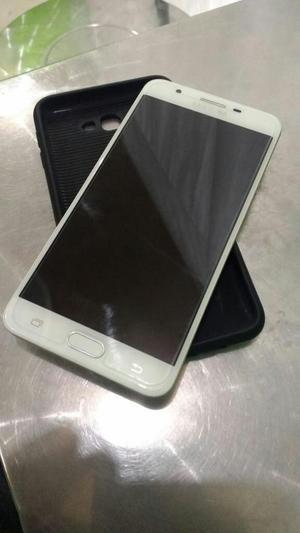 Vendo O Cambio Samsung J7 Prime 32gb